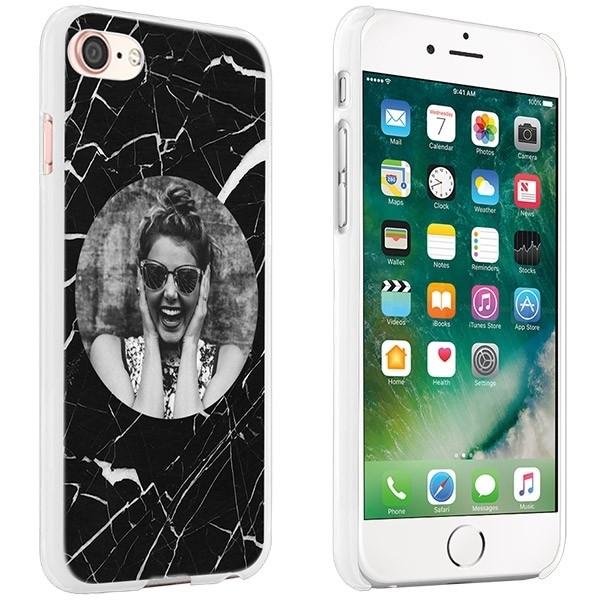 iphone 8 hard case cheap