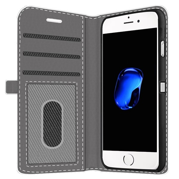 8 iphone case wallet