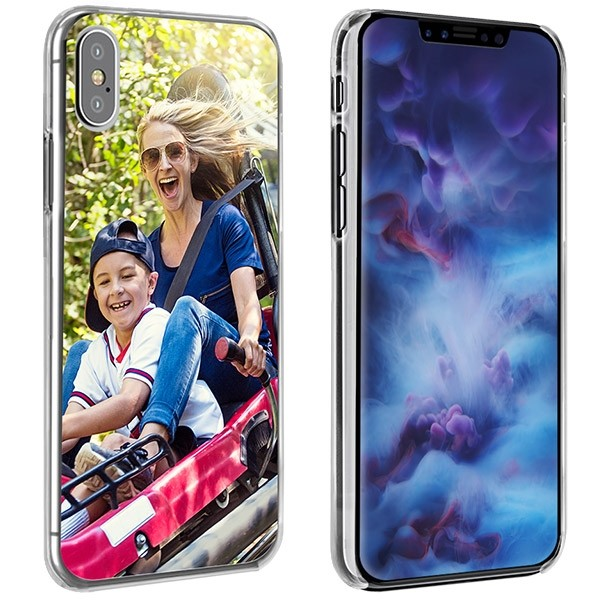 personalised case iphone xs max
