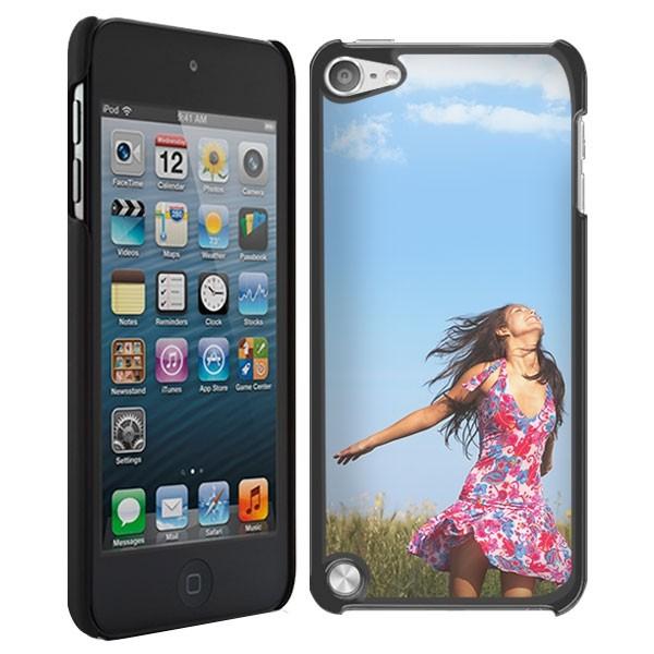buy online 3401b 91a7a iPod Touch 5 - Custom Hard Case