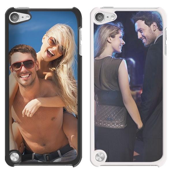 buy online b5536 af457 iPod Touch 5 - Custom Hard Case