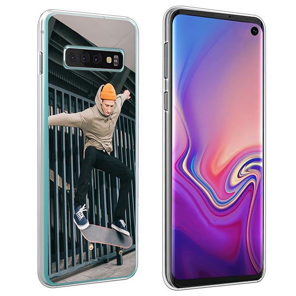 phone case for samsung s10