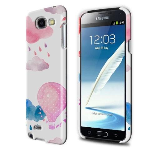 samsung galaxy note phone case