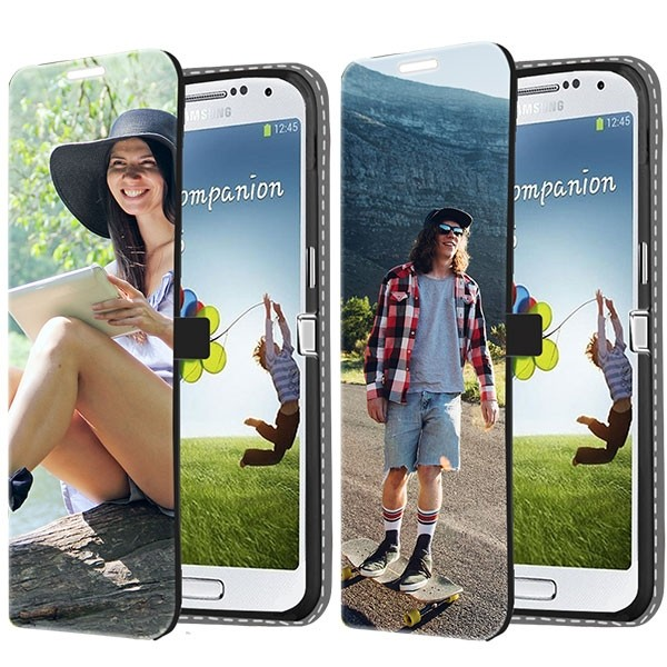 case for samsung galaxy s4