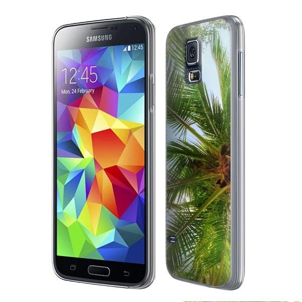 s5 galaxy case