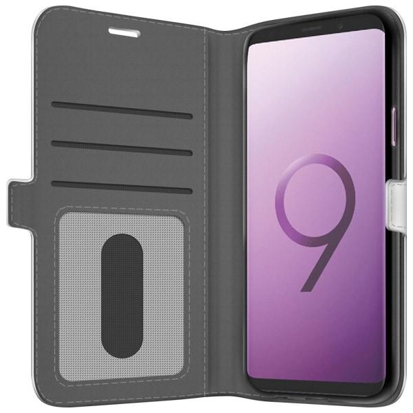 wholesale dealer ff757 9cda6 Samsung Galaxy S9 PLUS - Custom Wallet Case (Full Printed)