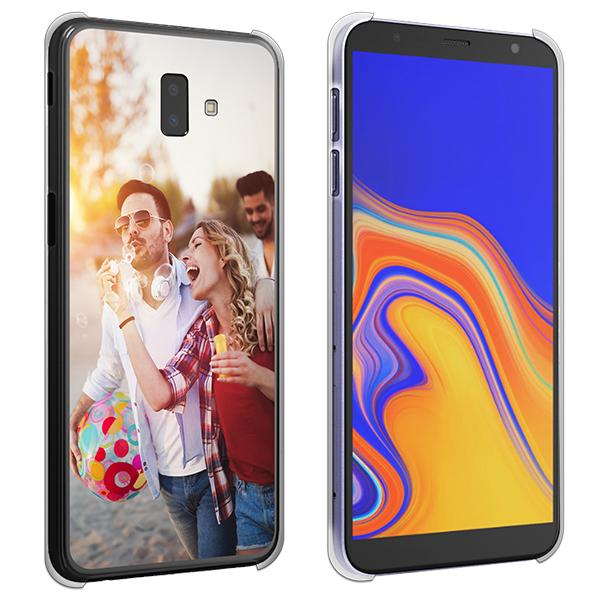meet b97b4 a2561 Samsung Galaxy J6+ - Custom Slim Case