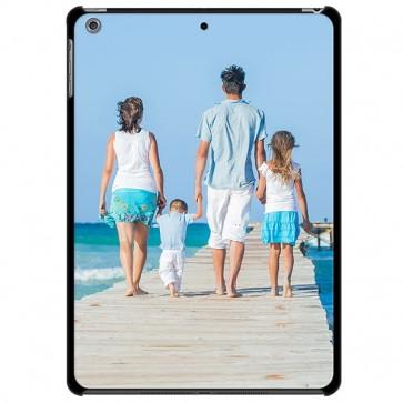 iPad Air 1 - Hard Case Handyhülle Selbst Gestalten