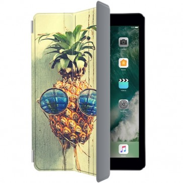 iPad Pro 10.5  - Smart Cover Selbst Gestalten