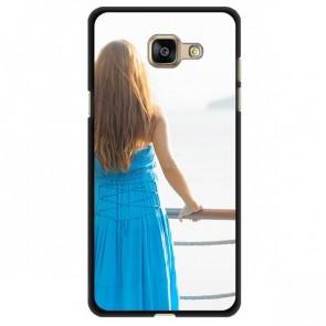 Samsung Galaxy A3 (2017) - Hard Case Handyhülle Selbst Gestalten