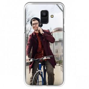 Samsung Galaxy A6 Hüllen Selbst Gestalten