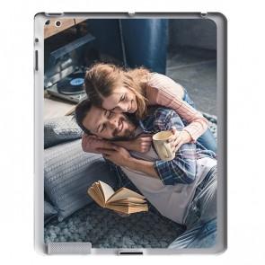 iPad 2/3/4 - Silikon Tablet Hülle Selbst Gestalten