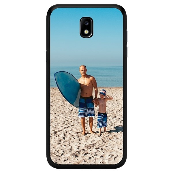 coque telephone galaxy j5 2017