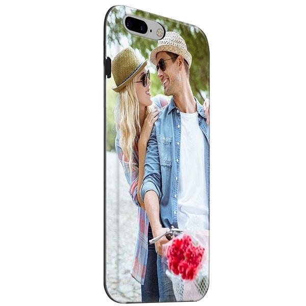 iphone 7 coque renforcée
