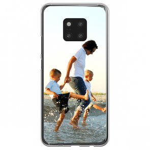 coque lumineuse huawei mate 20 pro