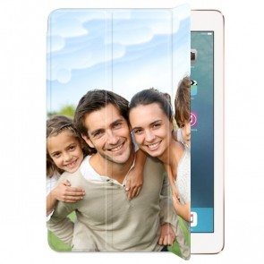iPad Pro 9,7 Smart Cover Personnalisée