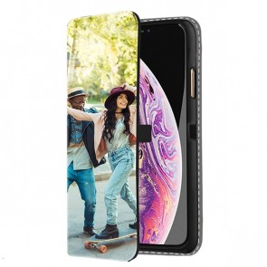 coque iphone xr besiktas