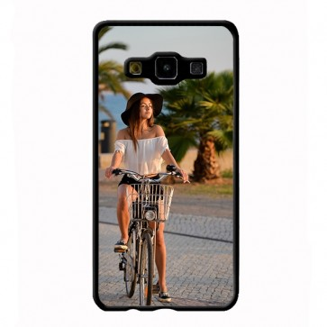 Samsung Galaxy A3 (2015) - Carcasa Personalizada Rígida