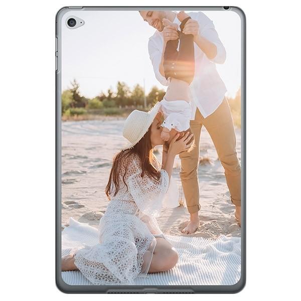 2ff732e3635 Funda Personalizada iPad Mini 2019 | Carcasa Personalizada Blanda ...