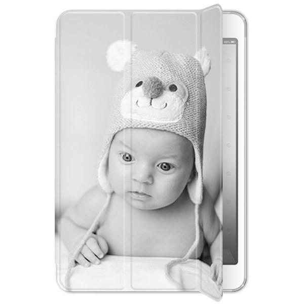 f2119b8b2e4 Diseños de carcasas para iPad Mini - Smart Cover - Con foto