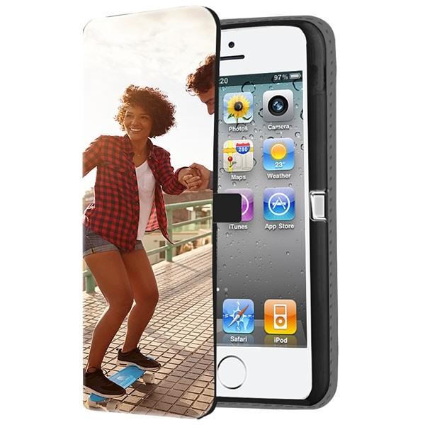 48402acaaac Fundas iPhone 4 Personalizadas con tu Foto | También 4S