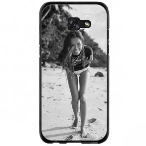 Samsung Galaxy A5 (2017) - Carcasa Personalizada Rígida