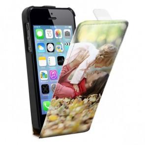 4cb689a6b8b Fundas Personalizadas iPhone 5, 5S y SE | MiCarcasaPersonalizada