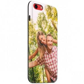 iPhone 8 - Carcasa Personalizada Resistente