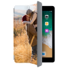 iPad 2018 - Funda Personalizada Smart Cover