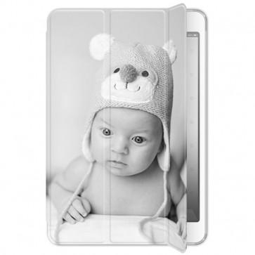 iPad Mini 1/2/3 - Personalised Smart Cover