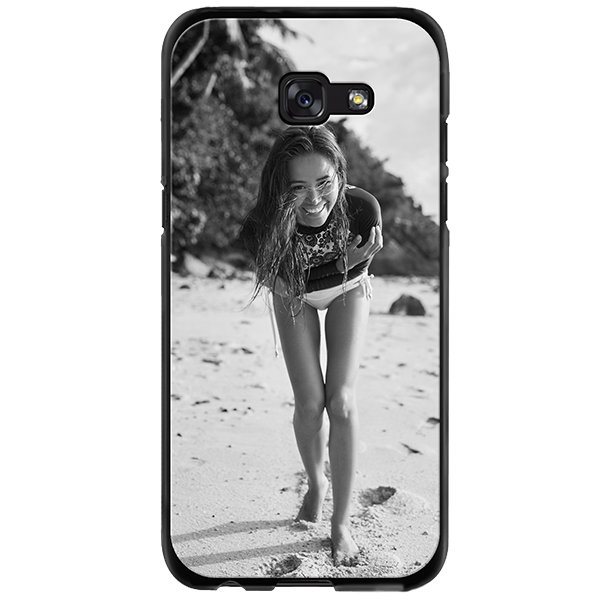 more photos 71cfa 97f6d Samsung Galaxy A5 (2017) - Personalised Hard Case