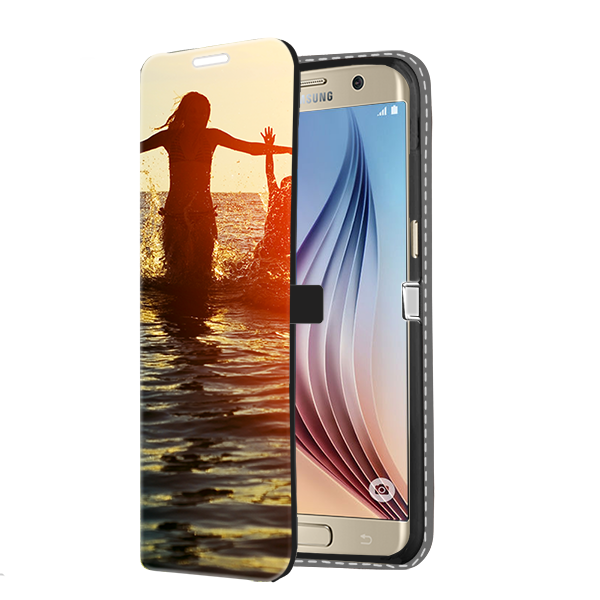 samsung s6 personalised case