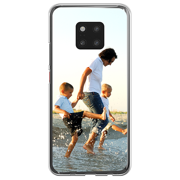 cheap for discount cec5a 8f156 Huawei Mate 20 Pro - Personalised Hard Case