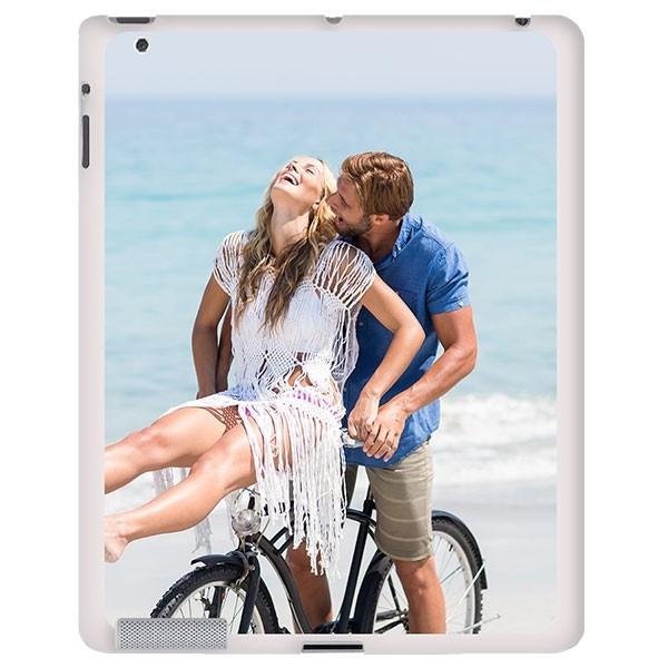 newest 2778a 809b3 iPad 2/3/4 - Personalised Hard Case