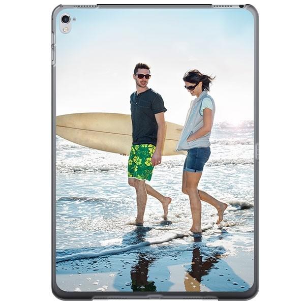 quality design f9707 a923e iPad Pro 9.7 - Personalised Silicone Case