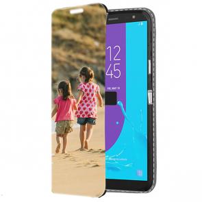 Samsung J6 Personalised Case | MyPersonalisedCase