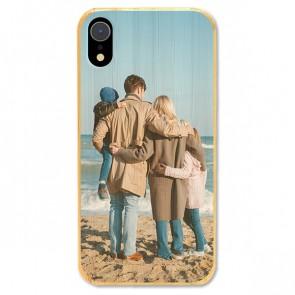 Personalised Iphone Xr Case Mypersonalisedcase