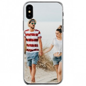 iphone xs max phone case personalised