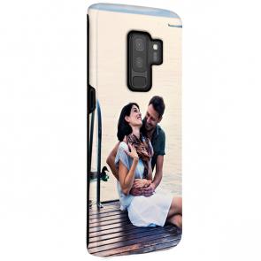 on sale 67454 01947 Personalised Samsung S9 Plus Case | MyPersonalisedCase
