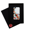 Deluxe Gift Box - 1 Phone case