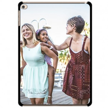 iPad Air 2 - Custom Hard Case