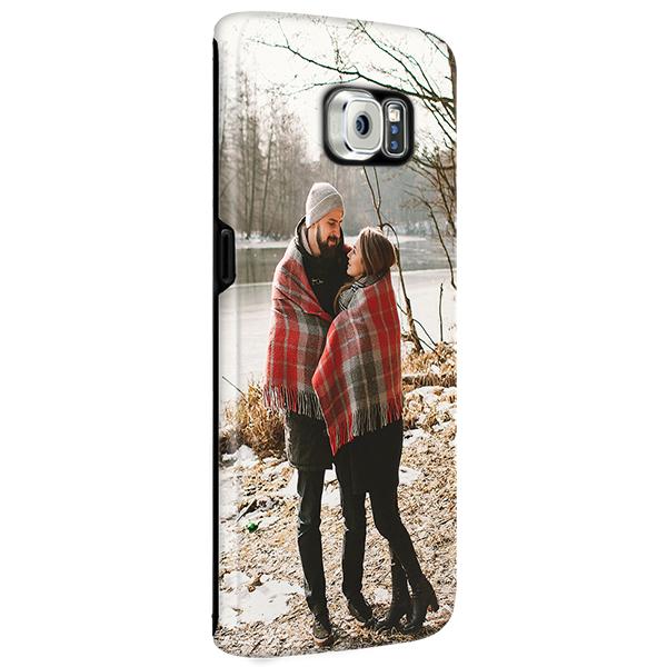 e7ab72a7b5 Custom Galaxy S6 Case | Custom Tough Case | YourCustomPhoneCase