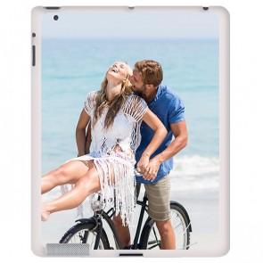 iPad 2/3/4 - Custom Hard Case