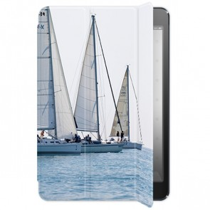 iPad Air 2 - Custom Smart Cover