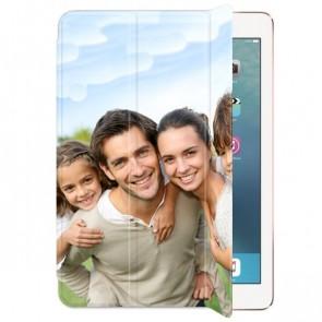 iPad Pro 9.7-inch - Custom Smart Cover - With photo