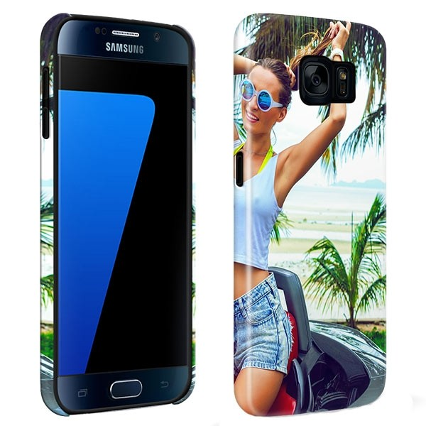 Samsung galaxy s7 hoesje ontwerpen tough case samsung galaxy s7 toughcase hoesje maken thecheapjerseys Gallery