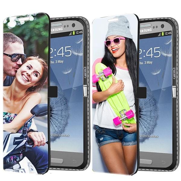 Samsung galaxy s3 hoesje ontwerpen portemonnee samsung galaxy s3 portemonnee hoesje maken voorzijde bedrukt thecheapjerseys Gallery