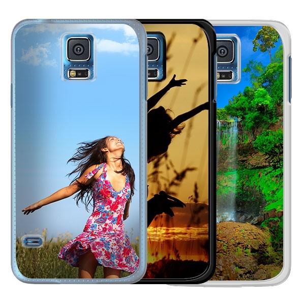 Samsung galaxy s5 hoesje maken hardcase samsung galaxy s5 hardcase hoesje maken thecheapjerseys Gallery