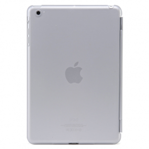 iPad Pro 12.9 (1st & 2nd Gen) Backcase