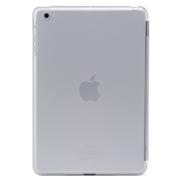 Carcasa trasera para iPad 2/3/4
